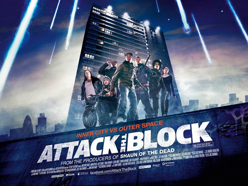 attack-the-block-poster