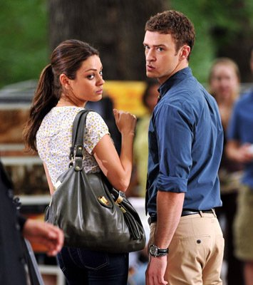 friends-with-benefits-2011-movie-review-3