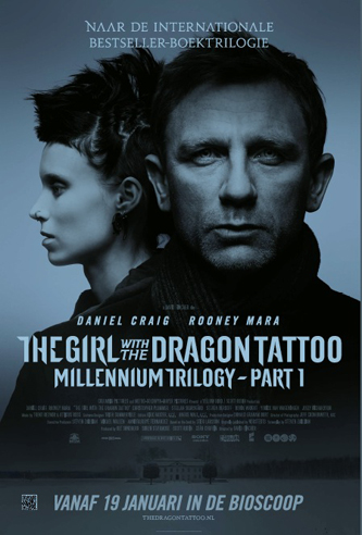 the_girl_with_the_dragon_tattoo_millenium_trilogy_-_part_1_09030054_ps_2_s-low