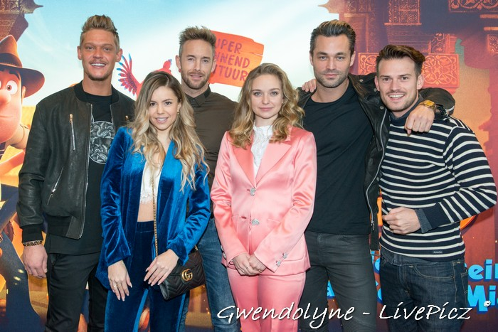 20180211-Premiere Ted Pathe Arena Amsterdam 11-02-2018 Gwendolyne-9064