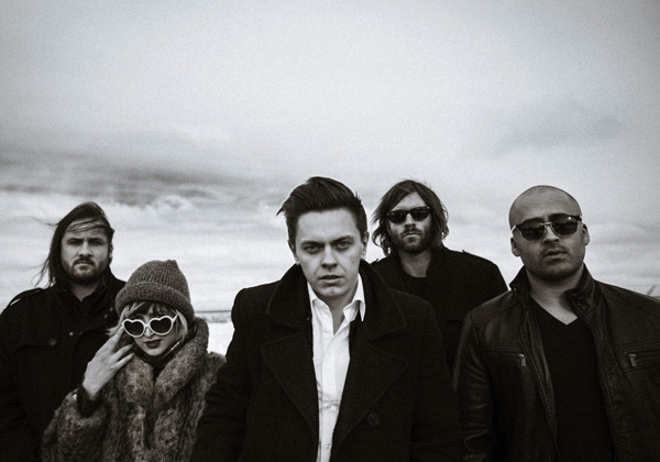 JULYTALK AIRFIELD 005-SMALL