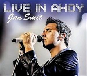 Live-In-Ahoy-2012-Cd-Dvd-Jan-Smit-Vr601170-AC188274-300
