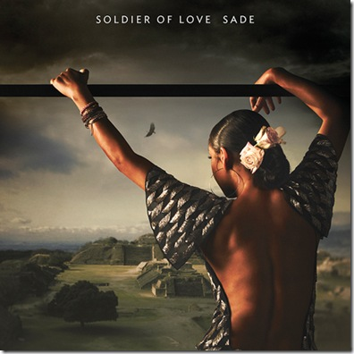 sade-soldier-of-love1