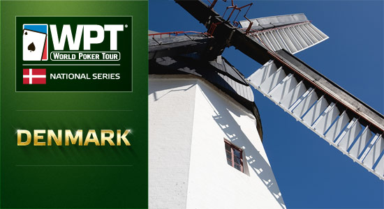 wpt-national-series-denmark-banner