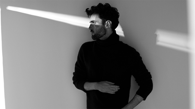 Duncan Laurence doet negentien shows in Europa
