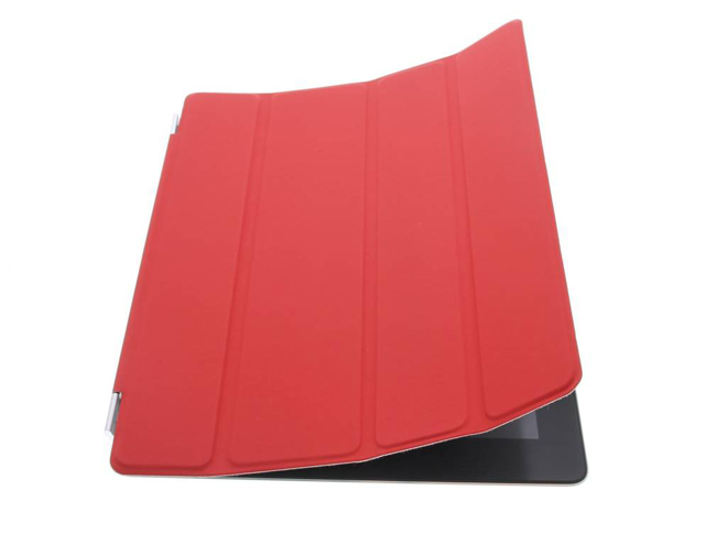 rode-smart-cover-voor-de-ipad-mini-2-3