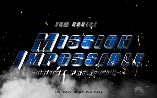 Mission_Impossible_4_Wallpaper