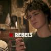 Maak kennis met De Ludwigs, de 5 kinderen van de nieuwe Nickelodeon-serie