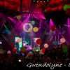 20 Jarig jubileum Vrienden van Amstel Live