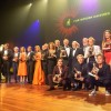 Fotoserie: Gouden Kalveren Nederlands Film Festival uitgereikt