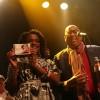 Izaline Calister met nieuwe album Rayo Di Lus in Paard van Troje