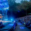 The Common Linnets - Live At Amsterdamse Bos: Foto's
