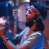Alleskunner Jett Rebel bouwt Haags poprock feestje in Paard van Troje