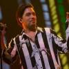 Waylon Live in Concert met Top 1000 Allertijden in Ahoy: Foto's