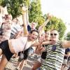 Fotoserie: Breda in Concert 2018