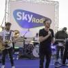Fotoserie: Wulf geeft Concert in the Sky