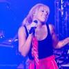 Glennis Grace met show Meer van Mij in Hedon Zwolle: Foto's