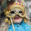 Uitbundig en kleurrijk Carnaval 2016 in Maastricht: Fotoverslag