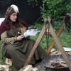 Keltfest beleeft eerste editie in Vijfhuizen