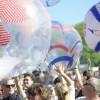 Den Haag viert elfde editie van Bevrijdingsfestival: Foto's