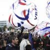 Den Haag viert Bevrijdingsdag op het Malieveld: Foto's