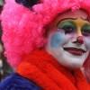 Fotoserie: Kleurrijk en uitbundig Carnaval Maastricht