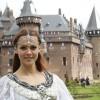Elfia Haarzuilens beleeft 25ste jubileumeditie