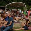 Amsterdam Woods Festival 2016: Fotoverslag