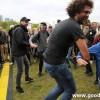 Bevrijdingsfestival Den Haag beleeft jubileumeditie: Foto's