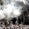 Succevolle derde en laatste dag van Parkfeest Oosterhout: Foto's