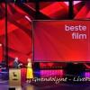 Nederlands Film Festival in aantocht