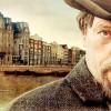 PUBLIEKE WERKEN EERSTE GOUDEN FILM VAN 2016