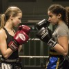 Jeugdfilm Vechtmeisje in première op het Nederlands Film Festival