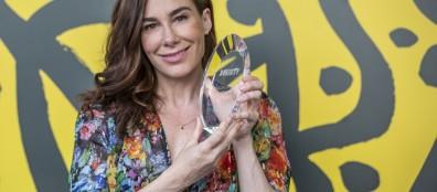 INSTINCT van Halina Reijn wint Variety Piazza Grande Award in Locarno