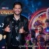 Pathé Amsterdam Arena lanceert vernieuwde IMAX-zaal met Avengers: Infinity War