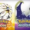 Nieuwe Pokémons bekendgemaakt voor Pokémon Sun en Pokémon Moon