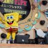 Eerste Nickelodeon Familie Festival groot succes