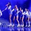 K3 presenteert nieuwe album en tour