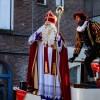 Fotoserie: Sinterklaasintocht in Utrecht