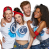 Populaire tv-serie Campus 12 naar Nederland