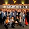 Soldaat van Oranje - De Musical viert 2.500ste voorstelling