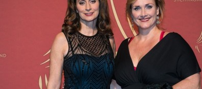 Fotoserie: Amateur Musical Awards Gala