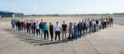 Cast Soldaat van Oranje - De Musical verrijkt met nieuwe acteurs