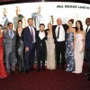 Fast & Furious 6 wereldpremiere in Londen: Foto's