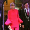 Koningin Máxima bij International Day Against Homophobia