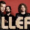 The Killers volgend jaar naar Ziggo Dome