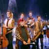 De Kift viert 30 jarig jubileum met nieuw album