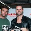 Nick & Simon presenteren nieuw album Aangenaam