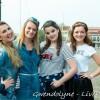 Lancering nieuwe meidengroep Wij zijn Lief!: Foto's