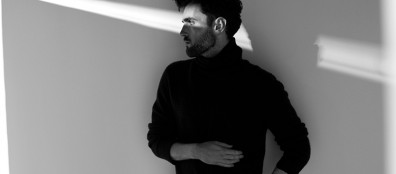 Duncan Laurence doet negentien shows in Europa